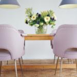 Appealing Interior Design